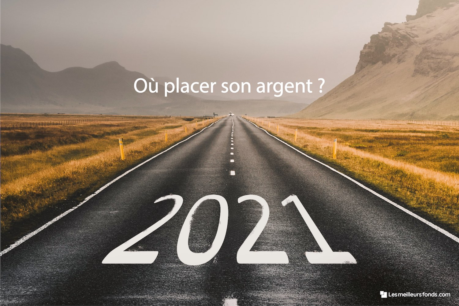 meilleur placement financier 2020 ou placer son argent comment investir son epargne